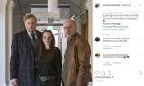 Kręcą serial w Goerlitz! Możesz zostać aktorem! Sprawdź, ile płacą! [ZDJĘCIA]