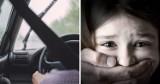 Ktoś wciąga dzieci do samochodu w Śląskiem... - czyli rzecz o miejskich legendach. TAKIE rzeczy potrafią wymyślić ludzie