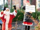 Wspaniała akcja Przedszkola Miejskiego nr 1 w Sławnie. Podarowali wiele radości dzieciom ZDJĘCIA