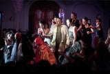 """Pamiętacie jak w Wałbrzychu wystawiano opery? Trochę ponad dziesięć lat temu """"Don Giovanni"""""""