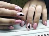 Kościerzyna. Gdzie na paznokcie? Które stylistki paznokci polecają internautki? Oto najlepsze stylistki paznokci w Kościerzynie