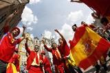 Euro 2012: Jak Trójmiasto wygląda rok po mistrzostwach? Czekamy na Wasze zdjęcia!