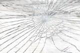 Jastrzębie-Zdrój: jednego dnia potrącił kobietę i stracił prawko. Drugiego i tak wsiadł i...spowodował stłuczkę