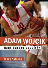 Spotkanie z Adamem Wójcikiem i Jackiem Antczakiem we Wrocławiu [KONKURS]