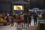 Już w ten piątek rusza kino letnie w Zielonej Górze Starym Kisielinie. Będziesz mógł obejrzeć filmy pod chmurką, w otoczeniu przyrody