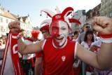 Tak świętowaliśmy Euro 2012 we Wrocławiu. Pamiętacie te emocje? (DUŻO ZDJĘĆ)