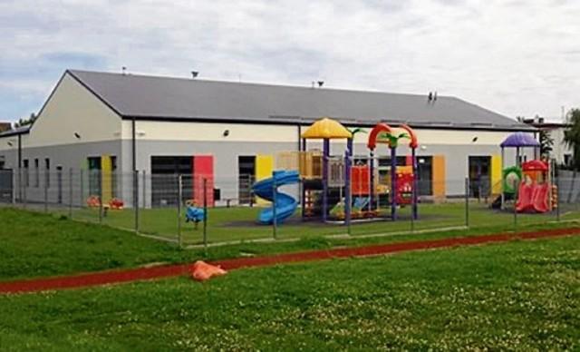 W publicznym przedszkolu w Borkowie jest 200 miejsc. Nie dostało się tu 71 trzylatków, 33 czterolatki i 34 pięciolatków