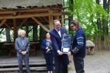 Pomorska nagroda muzealna dla kustosza ze Słupska [zdjęcia]