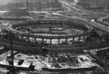 Katowice. Spodek kończy 50 lat. To symbol miasta i arena największych sportowych i muzycznych wydarzeń