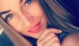 """Agencja detektywistyczna o śmierci Magdaleny Żuk: """"To nie było samobójstwo"""" [WIDEO]"""