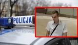 """Ukradł okulary w """"Zielonych Arkadach"""" w Bydgoszczy. Policja prosi o pomoc w identyfikacji złodzieja [zdjęcia, wideo]"""