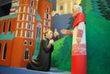 Wadowice. Trampki Karola Wojtyły w Muzeum Dom Rodzinny Ojca św. Jana Pawła II. Kiedy otworzą papieskie muzeum? [ZDJĘCIA]