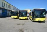Uwaga! Zmieni się trasa linii autobusowej w Gnieźnie