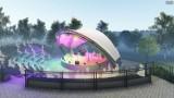 Amfiteatr Śrem. Amfiteatr nad jeziorem Grzymisławskim w tym roku nie powstanie