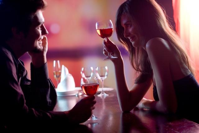 Swobodne randki za darmo