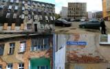 Oto miejsca wstydu we Wrocławiu! Wyglądają jak slumsy... (ZDJĘCIA, LOKALIZACJE)