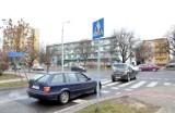Na ul. Krańcowej w Lublinie stanie nowa sygnalizacja. Piesi będą bezpieczni