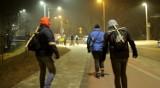 Ekstremalne Drogi Krzyżowe w powiecie wejherowski. Trasy zaczynają się w Rozłazinie oraz Redzie. Pątnicy wyruszą 26 marca