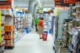 Wielka wyprzedaż w sklepach Biedronka - ubrania, sprzęt AGD, zabawki i wiele innych produktów kupisz nawet 70 proc. taniej