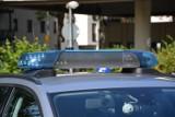 Jednego dnia w Ostrowcu zatrzymano czterech poszukiwanych