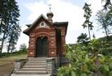 Czy znasz atrakcje turystyczne Dolnego Śląska? [QUIZ]