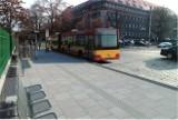 Wrocław: Będzie remont chodnika na ul. Suchej (WIZUALIZACJE)