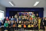 Przedszkole nr 2 w Przemyślu obchodziło 75-lecie działalności [ZDJĘCIA]