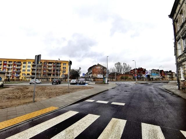 Program Budowy i Przebudowy Dróg Osiedlowych w Kaliszu. Miasto ma wyremontować 12 ulic w tym roku