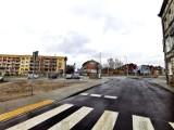 Program Budowy i Przebudowy Dróg Osiedlowych w Kaliszu. Miasto ma wyremontować 12 ulic w tym roku ZDJĘCIA