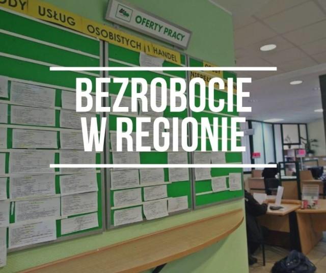 Według danych GUS, w województwie śląskim zarejestrowanych jest 84,7 tys.  bezrobotnych (stan na koniec lutego 2019 r.). W których powiatach bezrobocie jest najwyższe? Sprawdźcie!   Kliknijcie w następne zdjęcie...