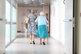 Zabrze: organizują turnusy rehabilitacyjne w trosce o seniorów. Jak się zapisać?