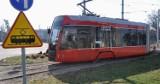 Tramwaje wracają od 1 października 2021 roku w aleję Pokoju w Częstochowie. Będą dojeżdżać do dworca