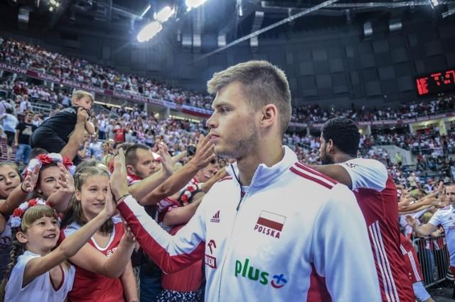 Podczas memoriału Wagnera w 2019 roku Tauron Arena Kraków była pełna. Tym razem na trybunach będzie mogło zasiąść 7,5 tysiąca widzów