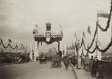 Konrad Brandel. Warszawski fotograf i wynalazca fotorewolweru. Oto stolica z końca XIX w. uwieczniona na jego zdjęciach [GALERIA]