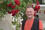 Wyszedł z dołka, nie pije od ponad 30 lat i pomaga innym z problemami alkoholowymi. To Zbigniew Pawłowski z Gubina