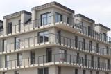 Katowice. Cztery nowe apartamentowce w Brynowie. To osiedle Gawronów od Holdimexu