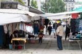 Praga i Targówek dostaną 1,4 mld zł na rewitalizacje. Wyremontują Bazar Różyckiego?