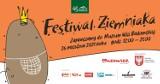 Muzeum Wsi Radomskiej zaprasza na Festiwal Ziemniaka. Będą atrakcje i smakołyki
