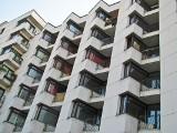Raport NBP: Mieszkań coraz więcej, ceny coraz niższe
