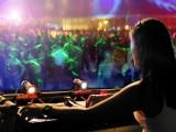 Klub Spirala w Gliwicach. Szukają DJ-a, wkrótce otwarcie. Rekrutacja w Zoomie