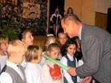 Oni poszli do szkoły 20 lat temu! Przypominamy pierwszaków z roku 2001 z podstawówek w Świebodzinie, powiecie świebodzińskim i sulechowskim