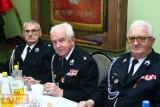 Wigilia Ochotniczej Straży Pożarnej w Krotoszynie [ZDJĘCIA]
