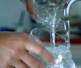 Chełm: Miejskie Przedsiębiorstwo Gospodarki Komunalnej wylewa wodę pitną do rzeki