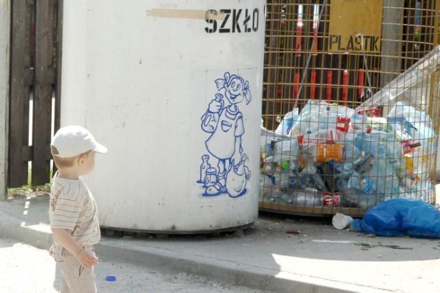 Śmieciowy gigant MPO Sita zamierza pobierać opłaty za odbiór ...