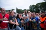 W Stargardzie był Zenek Martyniuk i inne gwiazdy disco polo. Zobaczcie, jak bawiła się publiczność! Mamy 200 zdjęć!