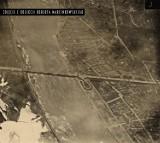 """""""Warszawa z dwupłatowca"""" w Parku Miniatur. Wystawa zdjęć niemieckich lotników z lat 1915-1918"""