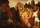 26 grudnia to święto św. Szczepana, pierwszego męczennika. Dlaczego obchodzimy je tuż po Bożym Narodzeniu?