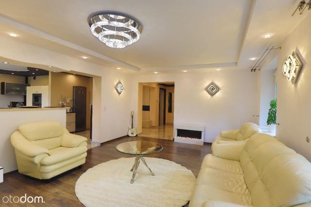 Wygodne Mieszkanie 105m2 Lwowska / Lege Artis Cena: 620 000 zł.  link do ogłoszenia tutaj  Id: 61080557