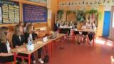 Kluki. Konkurs polonistyczny dla uczniów z powiatu