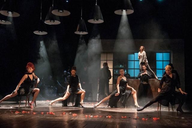 """Teatr Osterwy, gorzowskie kina czy filharmonia """"kuszą"""" publiczność tanimi biletami, darmowymi imprezami"""